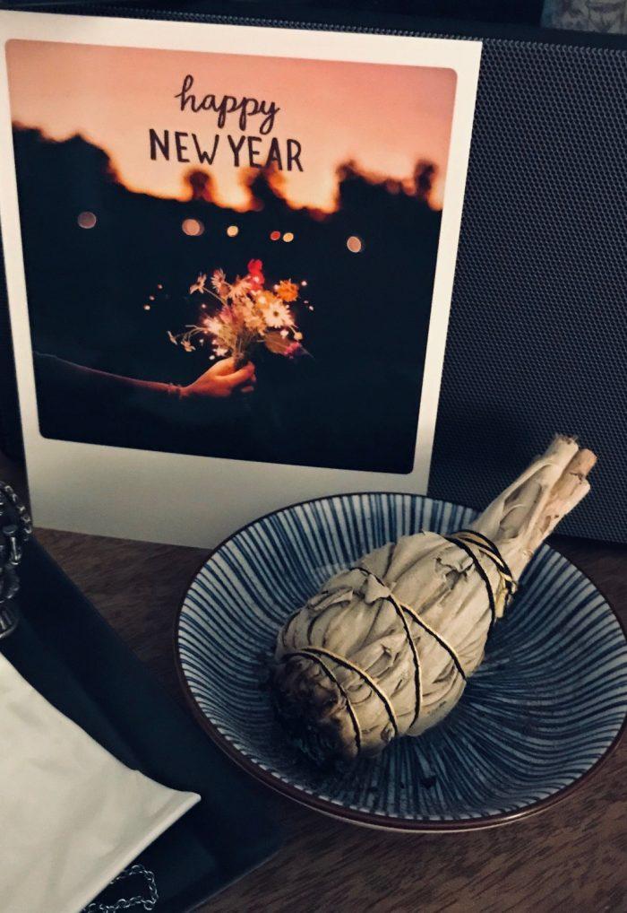 TMF Radio °27 | New Year Vibes